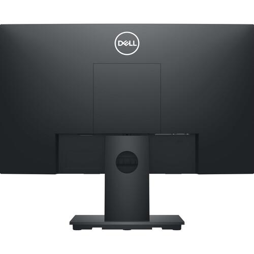 """Monitor Dell E2020H 20 """"16: 9 TN"""