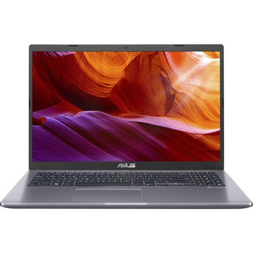 """ASUS 15.6"""" X509JA Laptop"""