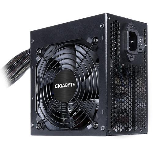 Fuente de alimentación Gigabyte GP-P650B 650W 80 PLUS Bronze