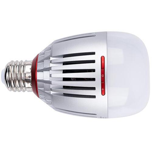Aputure Accent B7C RGBWW LED 8-Light Kit with Charging Case