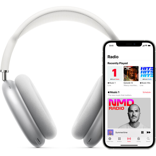 Apple AirPods Max (Green)