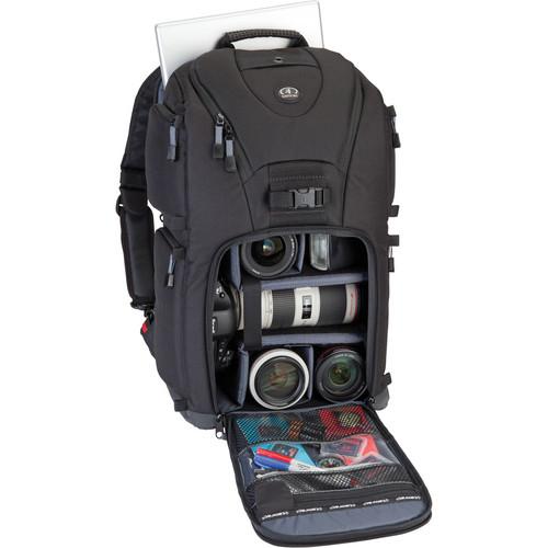 Tamrac Evolution 9 Photo/Laptop Sling Backpack