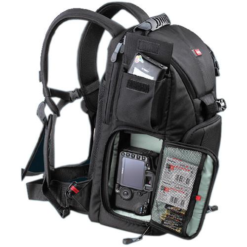 Vivitar Backpack