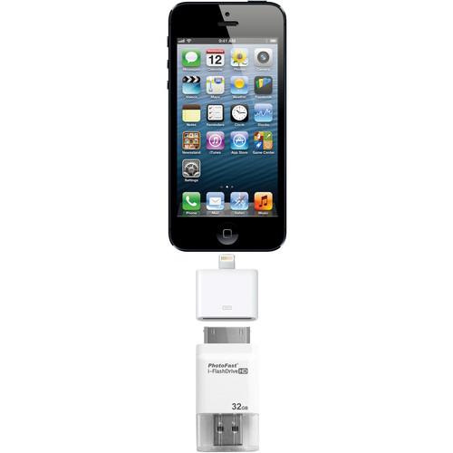 Photofast I Flashdrive 32gb Price In Pakistan Apple In