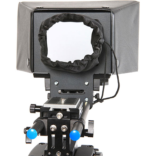 Datavideo Tp 500b Dslr Prompter Kit For Ipad And Android