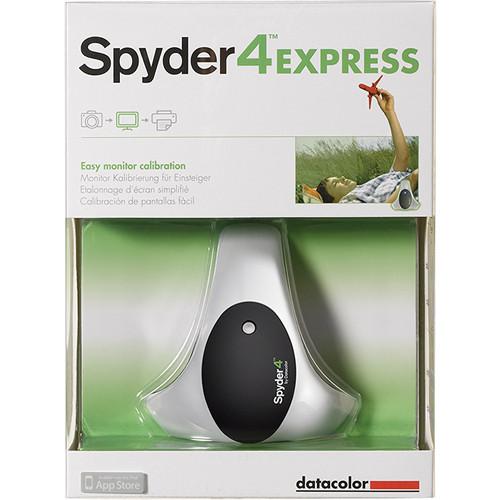 Spyder4_Express