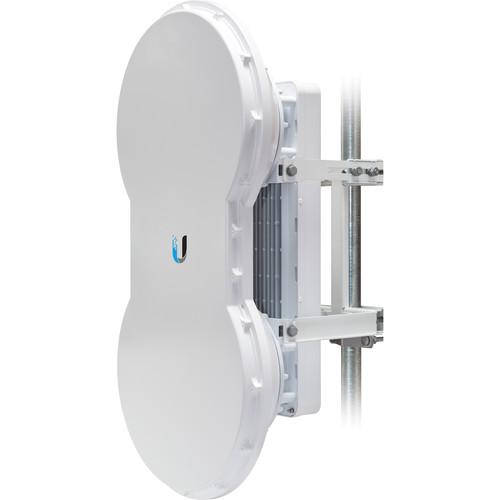 Ubiquiti Networks AF-5U AirFiber alta banda de 5 GHz Carrier Class Punto-a-Punto Radio Gigabit