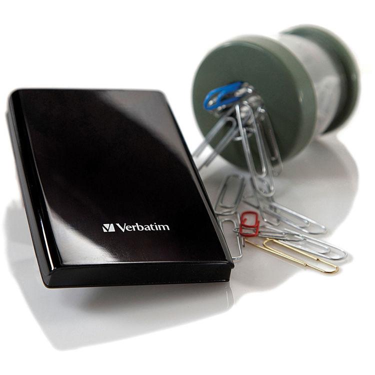 VERBATIM 97397 DRIVER FOR WINDOWS 10