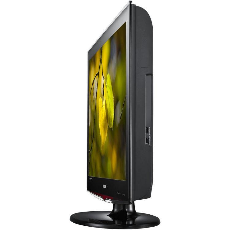 Samsung LN32D450 32