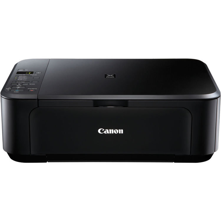 CANON MG2120 SCANNER WINDOWS VISTA DRIVER