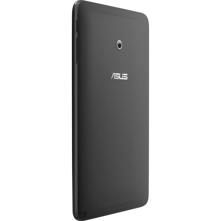 ASUS 32GB VivoTab Note 8 Multi-Touch 8