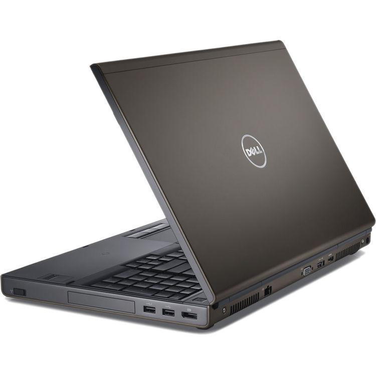 Dell Precision M4800 462-3486 15 6