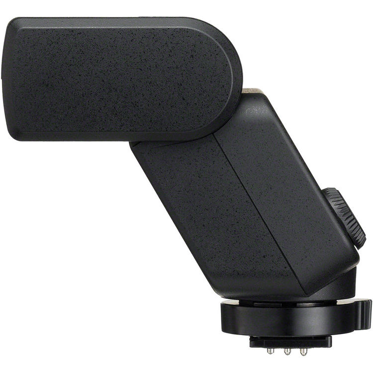 Camera, Photo & Video Flashes Pentax AF201FG Flash Black thelibas.com