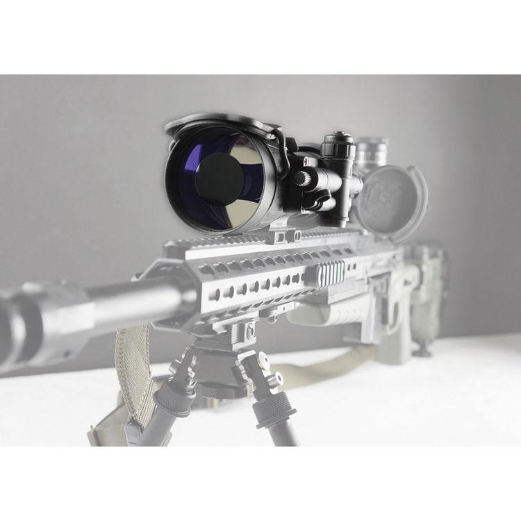 Armasight by FLIR CO-X GEN 3 Alpha AG Night Vision Riflescope Clip-On  Attachment