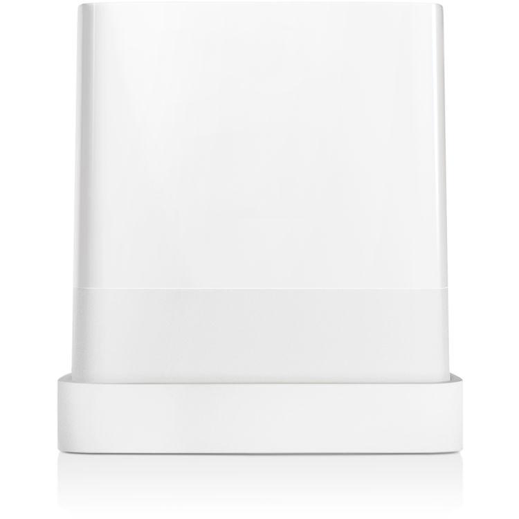 Palette Cube (Arctic White)