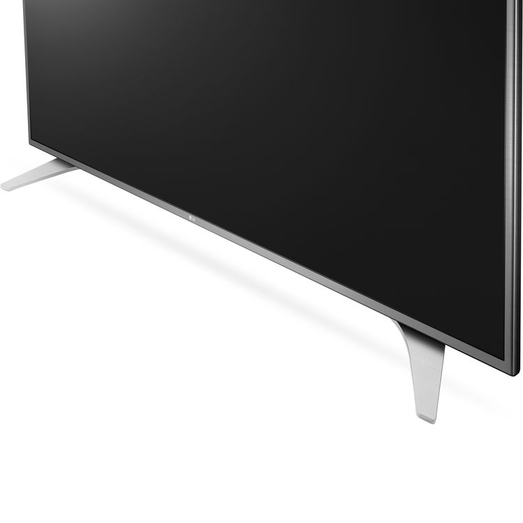 LG UH6500 49