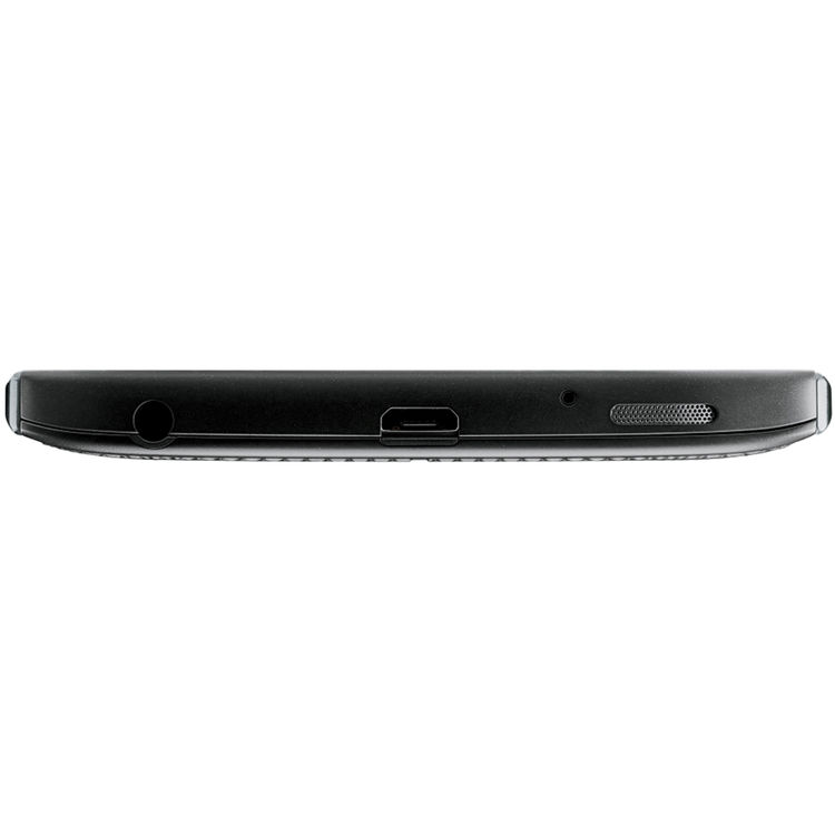LG V10 H901 64GB T-Mobile Branded Smartphone (Unlocked, Space Black)
