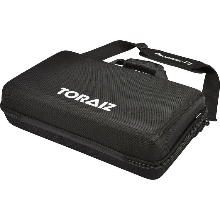 Akai Mpc Forums Mpc Live Bag Or Soft Case Mpc X Amp Mpc
