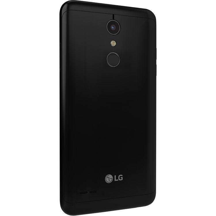 LG K30 16GB Smartphone (Unlocked)