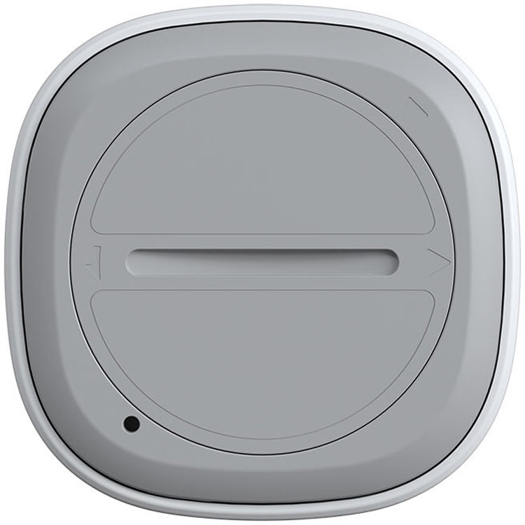 Samsung SmartThings Button