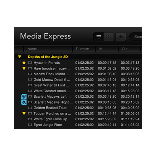 Blackmagic Design Decklink 8k Pro Cinema Capture Bdlkhcpro8k12g
