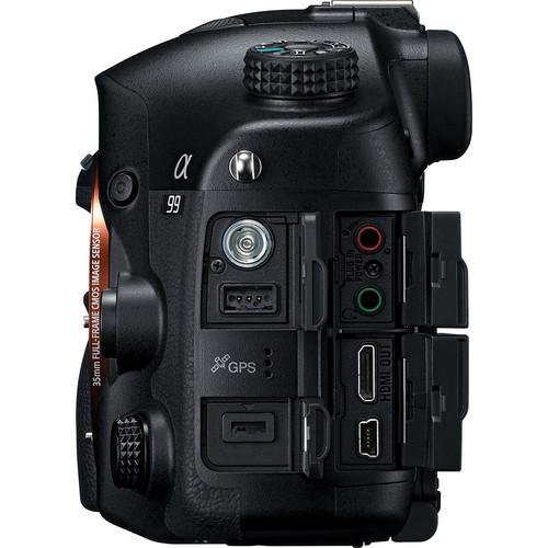 Slt-A99