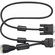 Multi-Input Cable