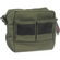 Front Pouch