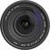 Front Lens