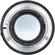 Rear Lens Element