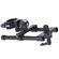 Telescopic Monitor Arm