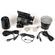 DP320 Components