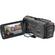 Controls, Optional SD Card