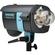 Minicom 80 Monolight Angled View