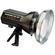 Studiomax III 320Ws Monolight
