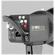 Strobelite Plus Monolight Rear View