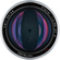 Front Lens View