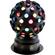 Colorball II