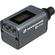 SKP100 G3 Plug-in Transmitter