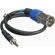 CL 100 XLR Cable