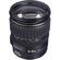 28-135 Lens