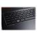 Keyboard View
