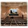 In Auditorium
