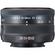 20-50 MM Lens