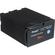 BP65 Battery Pack