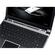 Keypad Close Up
