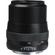 Lens Barrel Extended