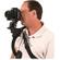 Dot Line Hands Free Video Stabilizer Bracket - Dot Line DL