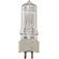 FRK Lamp
