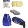 Accessories Kit
